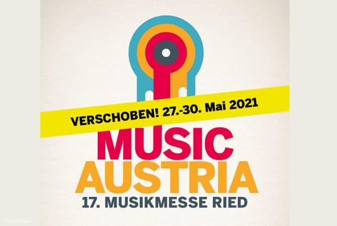 Music Austria