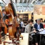 Musikmesse 2020 wird verschoben