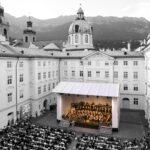 Innsbrucker Promenadenkonzerte planen Neustart
