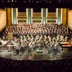 SAGENhaft! Lieder, Tänze und eine Suite von Wolfram Buchenberg in Füssen