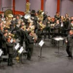Internationales Brassfestival von Meran mit Mnozil Brass