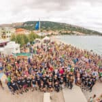 Brass Palmas Festival in Kroatien:»Wie Urlaub mit guter Musik«