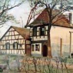 Kühnl & Hoyer Blechblasinstrumente: Seit 70 Jahren »Handmade in Germany«