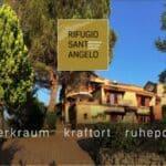 Sant Angelo – ein ganz besonderer Kraftort