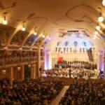 Symphonic Winds 2020 mit Katharina Königsfeld