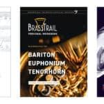Neue Literatur für die Tuba und das tiefe Blech