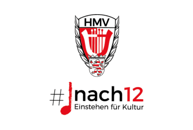Viertelnach12