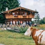 Woodstock Academy – ein facettenreicher voller Erfolg
