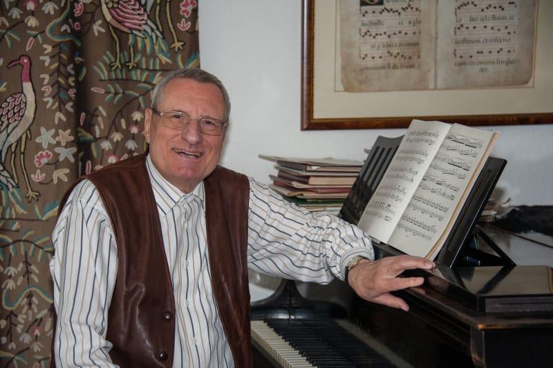Jochen Wehner