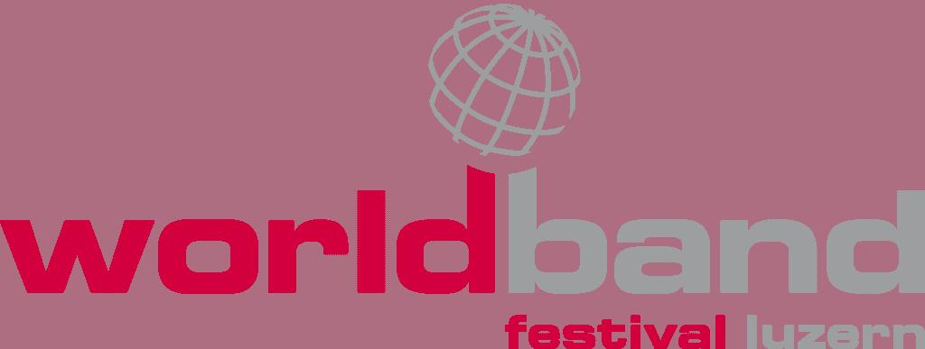world band festival