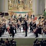 Musikernachwuchs in Zermatt: Schubert unterm Matterhorn