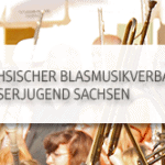 Sächsischer Blasmusikverband kooperiert mit Blasmusik.Digital