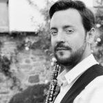 Symphonisches Blasorchester Kreuzlingen gastiert im Thurgau