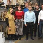 Buffet Crampon kooperiert für Schulkonzerte mit dem Theater Plauen-Zwickau