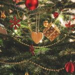 """A German Christmas"" von Jan Hadermann"