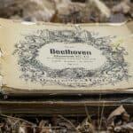 Beethoven für Blasorchester, Bearbeitungen und Märsche