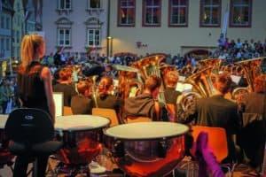 Gedanken zum Dilemma der Musikvermittlung