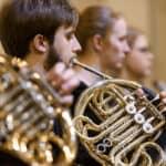 Meisterkurse in Osnabrück: die Spring Academy