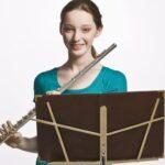 Musikalisch durch die Corona-Krise - Leitfaden für Eltern