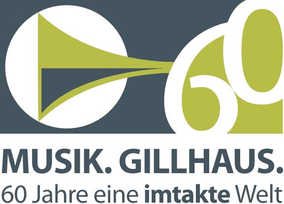 Gillhaus