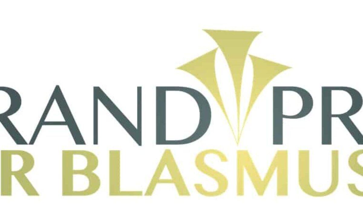 Grand Prix Der Blasmusik Vorentscheide Per Online Voting Brawoo
