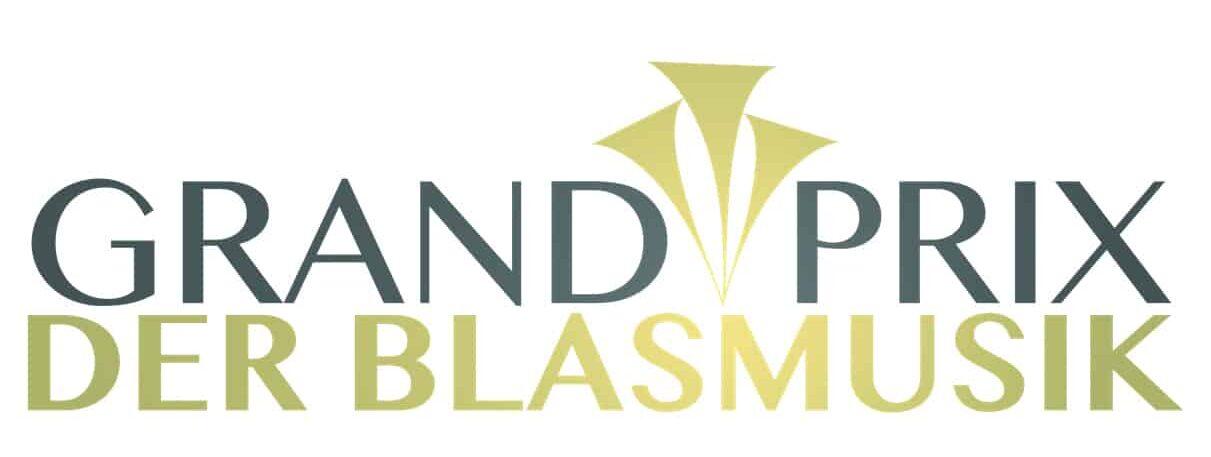"""""""Grand Prix der Blasmusik"""" – Vorentscheide per Online-Voting"""