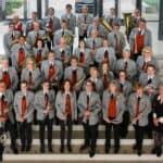 HOBLA!  - Ensemble-Konzert des Blasorchesters Cannstatter Bläserkreis