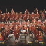 """Ausgefallene Uraufführung des """"Tuba Concerto"""" in Wangen"""