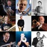 BDB-Musikakademie Staufen: Im Rausch der Tiefe und Trompete total - Intensivkurse für tiefes und hohes Blech