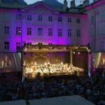 Die Innsbrucker Promenadenkonzerte: Vergangenheit und Zukunft