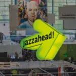 jazzahead! Online-Programm statt Jubiläum