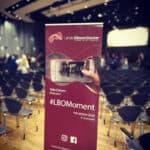 #LBOMoment - die Social-Media-Kampagne des Landesblasorchesters Baden-Württemberg