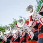 Disziplin und Kreativität in der Musik: Einheit oder Widerspruch?