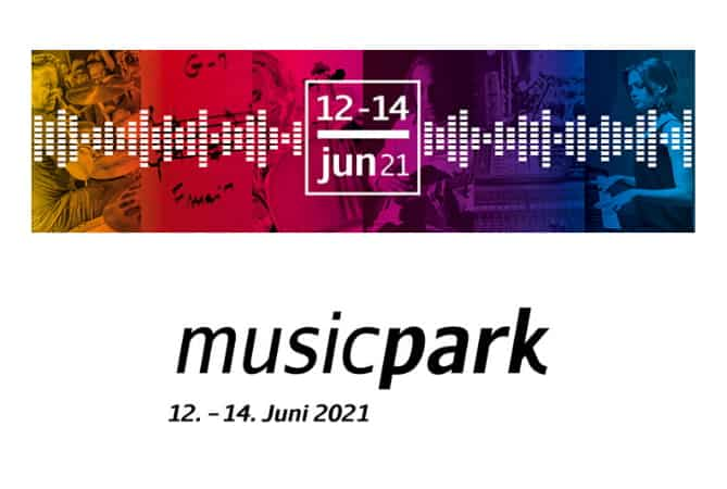 musicpark Leipzig