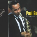 Zum 100. Geburtstag des Saxofonisten Paul Gonsalves