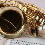 Das Ende der absoluten Musik? Ein Essay