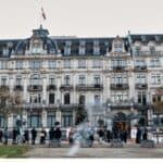 Hessische Musikvereine legen ihre Instrumente nieder