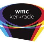 Weltmusikwettbewerb WMC auf 2022 verschoben