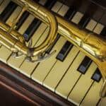 Mit dem Klavier Musik ganzheitlich verstehen: Michael Euler über Zweitinstrumente in der Ausbildung